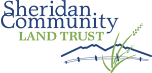 Nonprofit land trust serving Sheridan County.