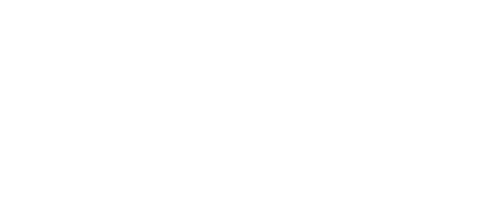 Sheridan County Land Trust